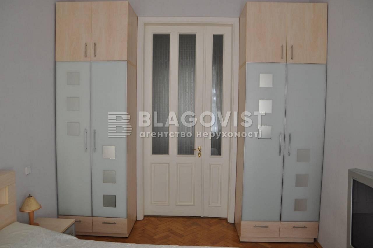 Квартира Z-516875, Хмельницкого Богдана, 9б, Киев - Фото 11
