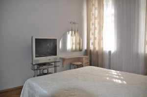 Квартира Z-516875, Хмельницкого Богдана, 9б, Киев - Фото 10