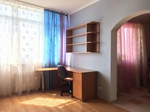 Квартира Пушиної Ф., 23, Київ, Z-511606 - Фото3