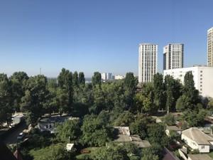 Квартира Харьковское шоссе, 210, Киев, F-42974 - Фото3
