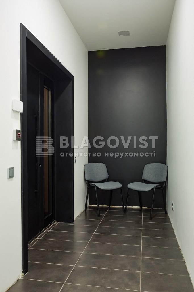 Нежилое помещение, M-37687, Саксаганского, Киев - Фото 27