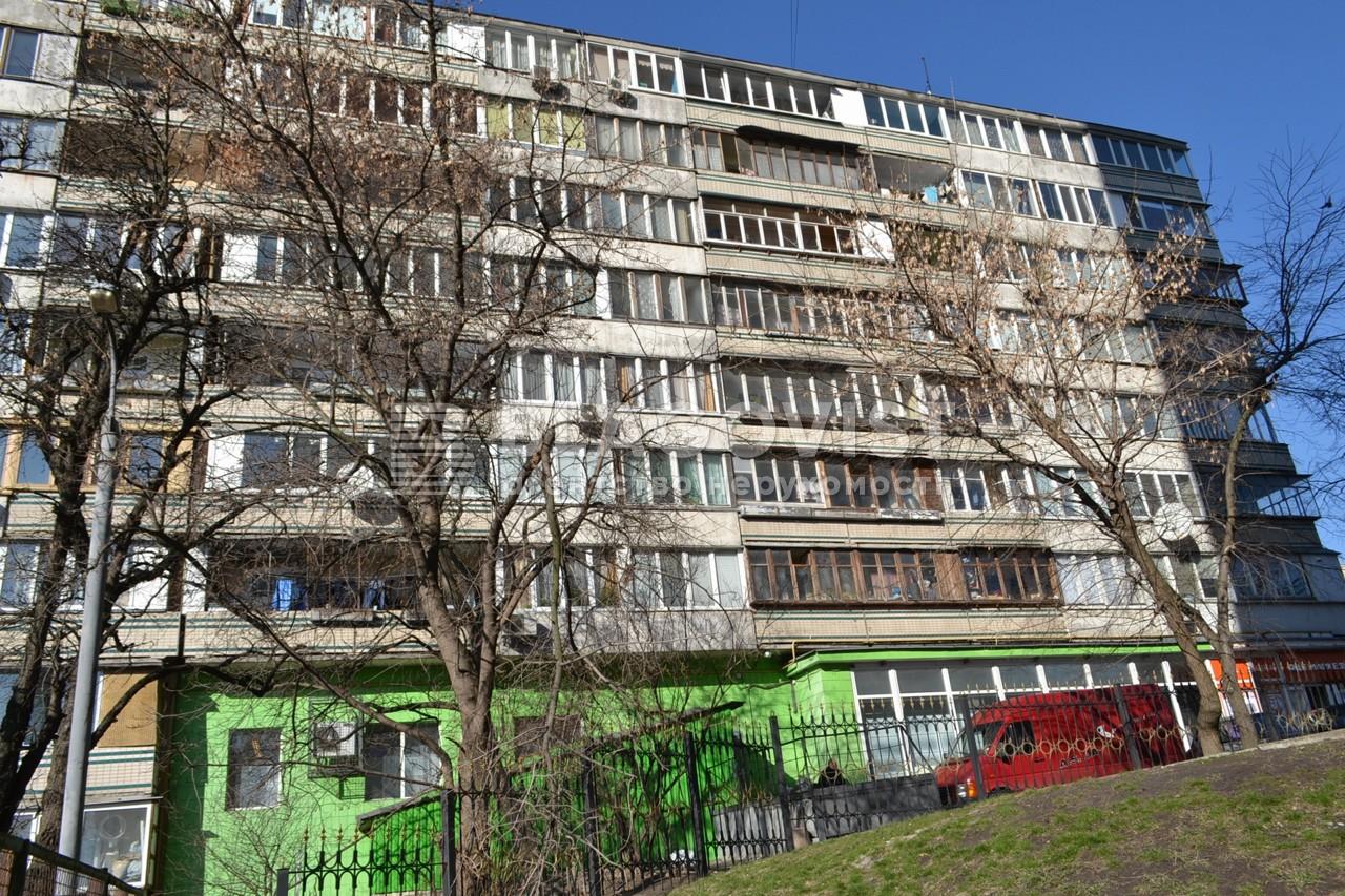 Квартира H-46392, Металістів, 13, Київ - Фото 2