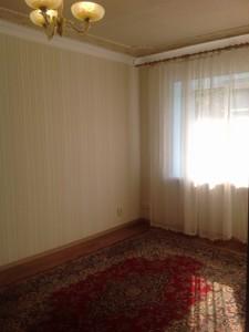 Квартира Добрий Шлях, 5а, Київ, R-29224 - Фото3