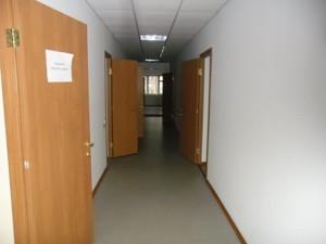 Офис, Стельмаха Михаила, Киев, Z-1400105 - Фото3