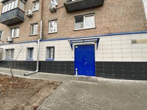 Нежитлове приміщення, Лесі Українки бул., Київ, E-39255 - Фото3