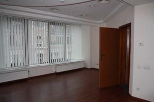 Офис, Большая Житомирская, Киев, X-30229 - Фото3