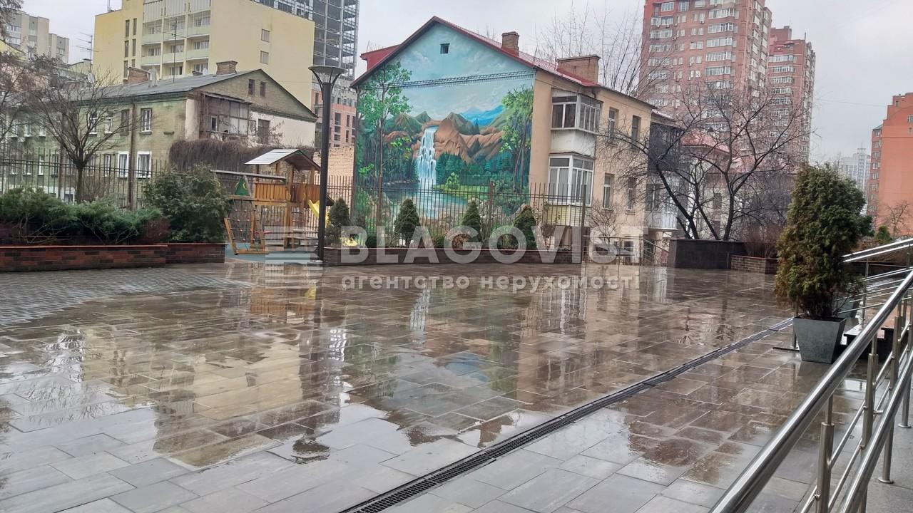 Квартира D-35923, Златоустовская, 30, Киев - Фото 25
