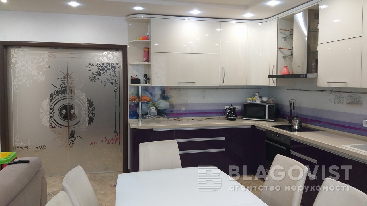 Квартира D-35923, Златоустовская, 30, Киев - Фото 9