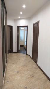 Квартира D-35923, Златоустовская, 30, Киев - Фото 20