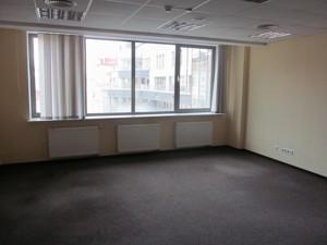 Офис, Большая Житомирская, Киев, N-1212 - Фото 3