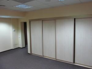 Офіс, В.Житомирська, Київ, N-1212 - Фото 10
