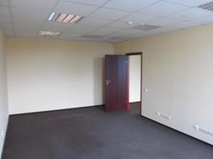 Офіс, В.Житомирська, Київ, N-1212 - Фото 7