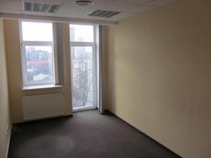 Офіс, В.Житомирська, Київ, N-1212 - Фото 8