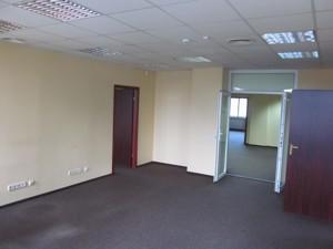 Офіс, В.Житомирська, Київ, N-1212 - Фото 4