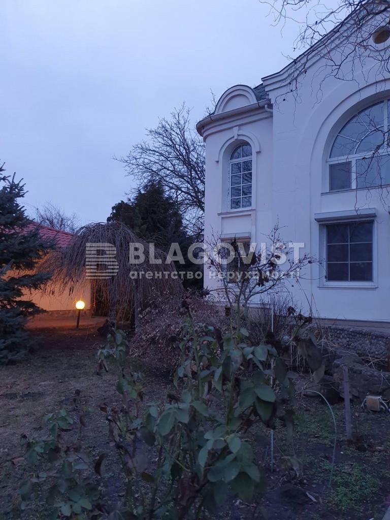 Дом Z-592038, Липовый Скиток - Фото 1