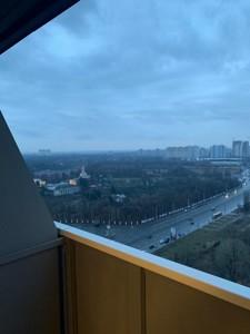 Квартира Васильковская, 100а, Киев, R-31428 - Фото3