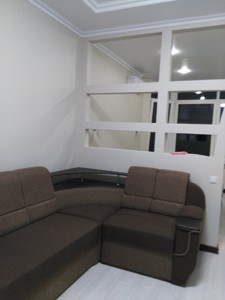 Квартира Коновальца Евгения (Щорса), 34а, Киев, Z-635795 - Фото3