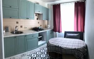 Квартира Донецкая, 3, Киев, E-39304 - Фото3