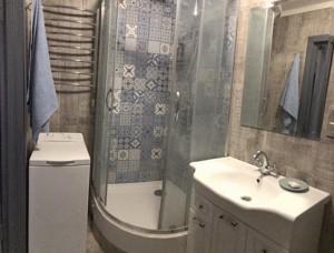 Квартира Донецкая, 3, Киев, E-39304 - Фото 11