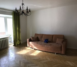 Квартира Донецкая, 3, Киев, E-39304 - Фото 6