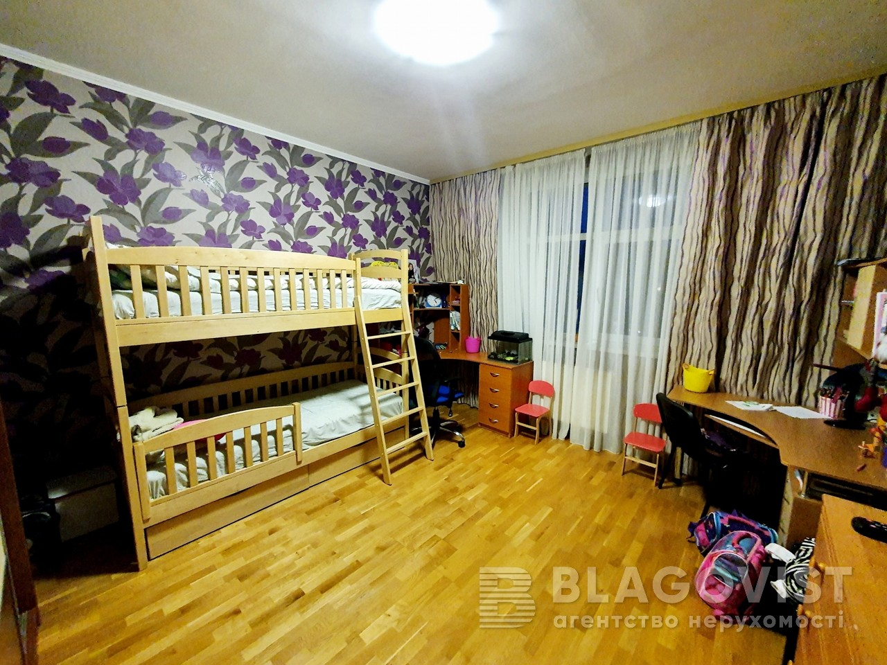 Квартира Z-483053, Борщаговская, 30а, Петропавловская Борщаговка - Фото 11