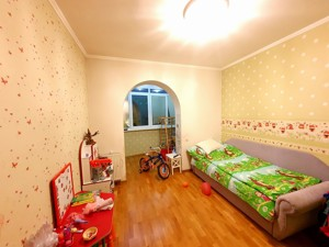Квартира Z-483053, Борщаговская, 30а, Петропавловская Борщаговка - Фото 13