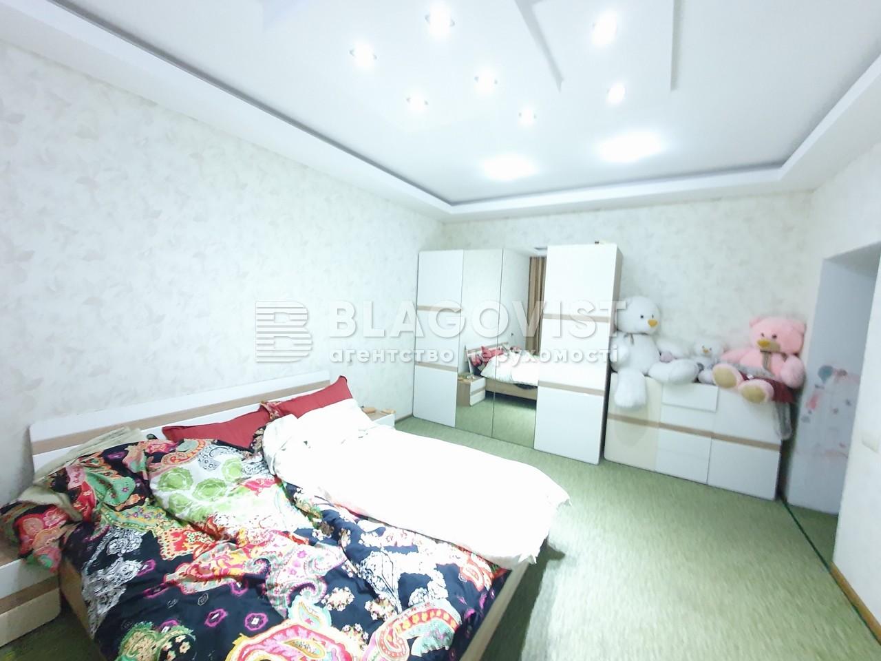 Квартира Z-483053, Борщаговская, 30а, Петропавловская Борщаговка - Фото 15