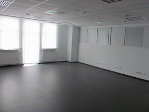 Офис, Большая Житомирская, Киев, R-31805 - Фото 5
