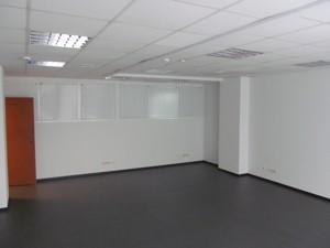Офис, Большая Житомирская, Киев, R-31805 - Фото 7