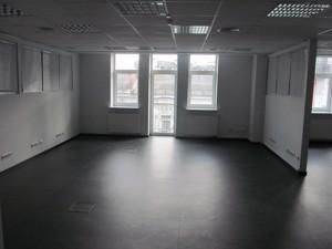 Офіс, В.Житомирська, Київ, R-31805 - Фото3