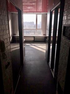 Квартира Соборности просп. (Воссоединения), 17 корпус 2, Киев, F-42982 - Фото 8