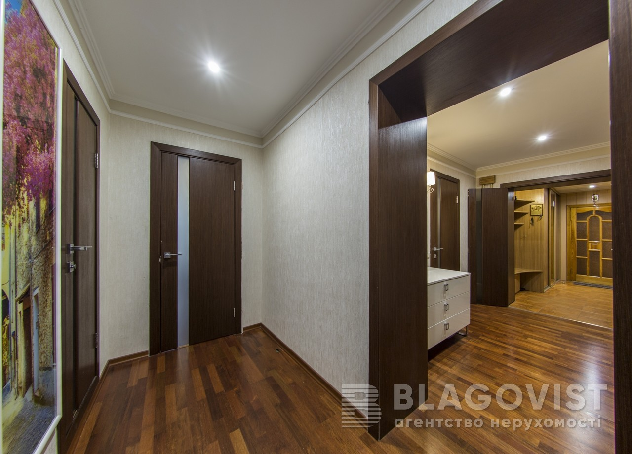 Квартира A-111007, Григоренко Петра просп., 33/44, Киев - Фото 30
