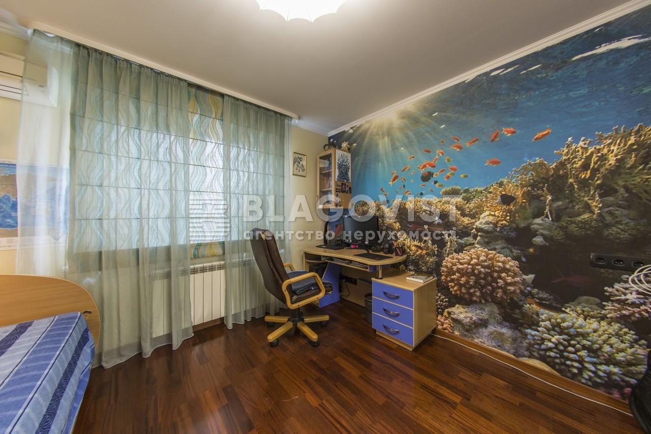 Квартира A-111007, Григоренко Петра просп., 33/44, Киев - Фото 22