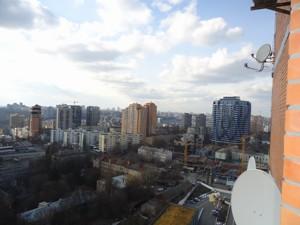 Квартира Коновальця Євгена (Щорса), 32г, Київ, M-37182 - Фото 11