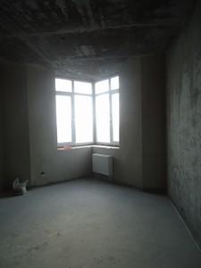 Квартира Коновальца Евгения (Щорса), 32г, Киев, M-37182 - Фото3