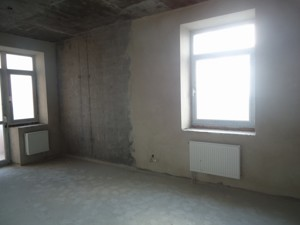 Квартира Коновальця Євгена (Щорса), 32г, Київ, M-37182 - Фото 4