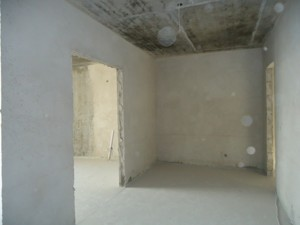 Квартира Коновальця Євгена (Щорса), 32г, Київ, M-37182 - Фото 8