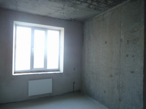 Квартира Коновальця Євгена (Щорса), 32г, Київ, M-37182 - Фото 7