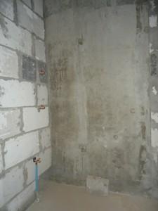 Квартира Коновальця Євгена (Щорса), 32г, Київ, M-37182 - Фото 10