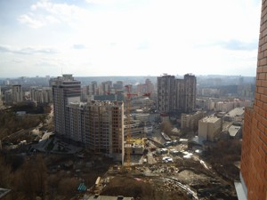Квартира Коновальця Євгена (Щорса), 32г, Київ, M-37182 - Фото 12