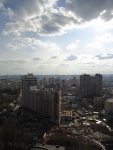 Квартира Коновальця Євгена (Щорса), 32г, Київ, M-37182 - Фото 14