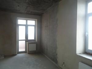 Квартира Коновальця Євгена (Щорса), 32г, Київ, M-37182 - Фото 5