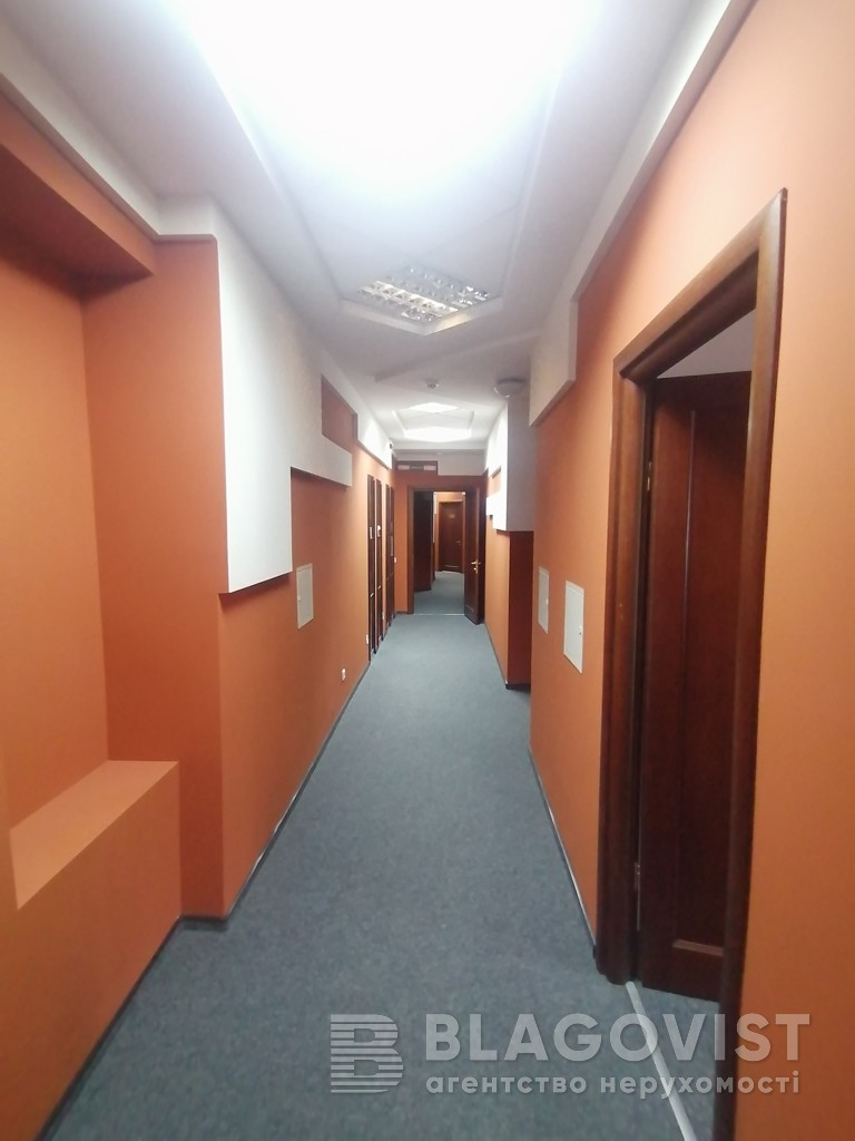 Офис, F-42988, Старонаводницкая, Киев - Фото 22