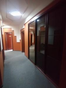 Офис, Старонаводницкая, Киев, F-42988 - Фото 22