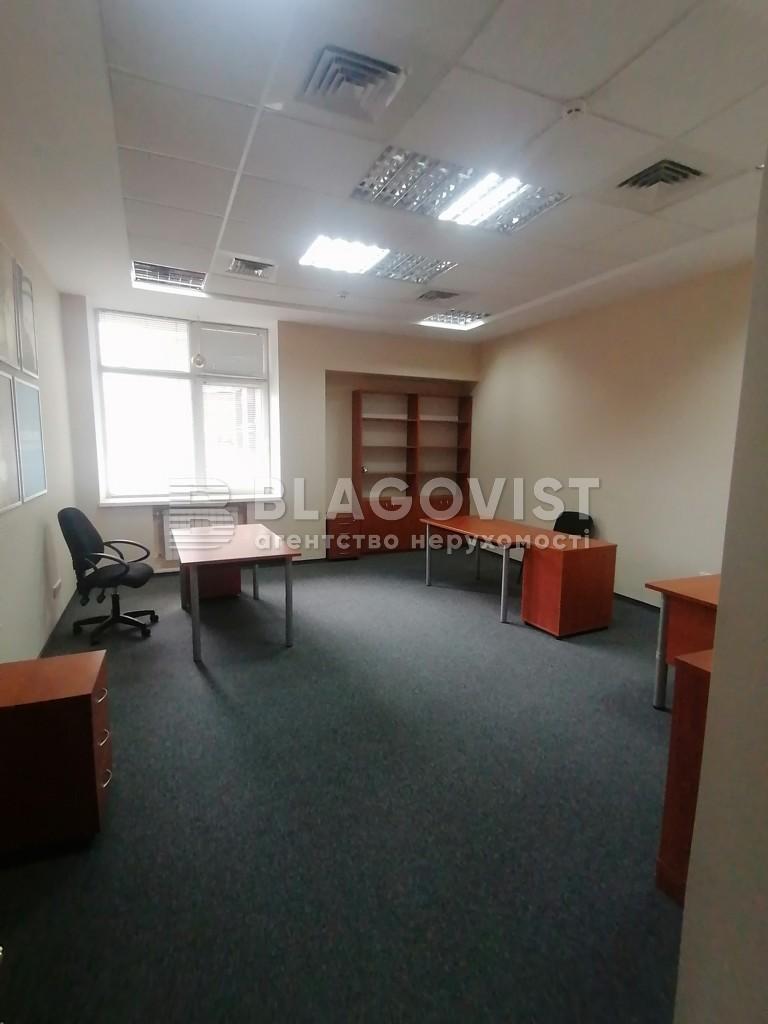 Офис, F-42988, Старонаводницкая, Киев - Фото 6