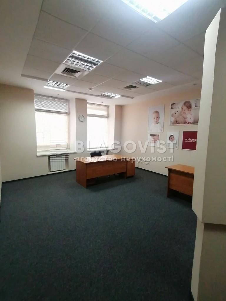Офис, F-42988, Старонаводницкая, Киев - Фото 12