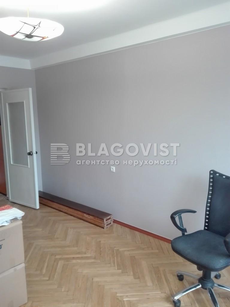 Офис, F-42990, Большая Васильковская, Киев - Фото 8