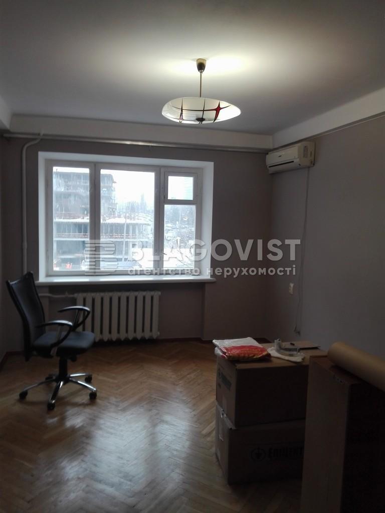 Офис, F-42990, Большая Васильковская, Киев - Фото 7