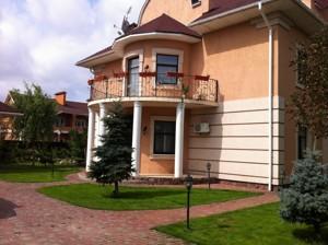 Дом Чайки, Z-1579326 - Фото