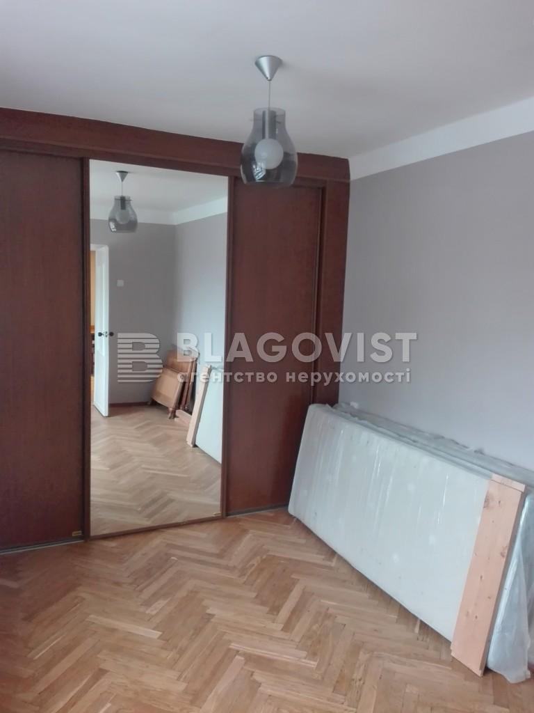 Офис, F-42990, Большая Васильковская, Киев - Фото 10